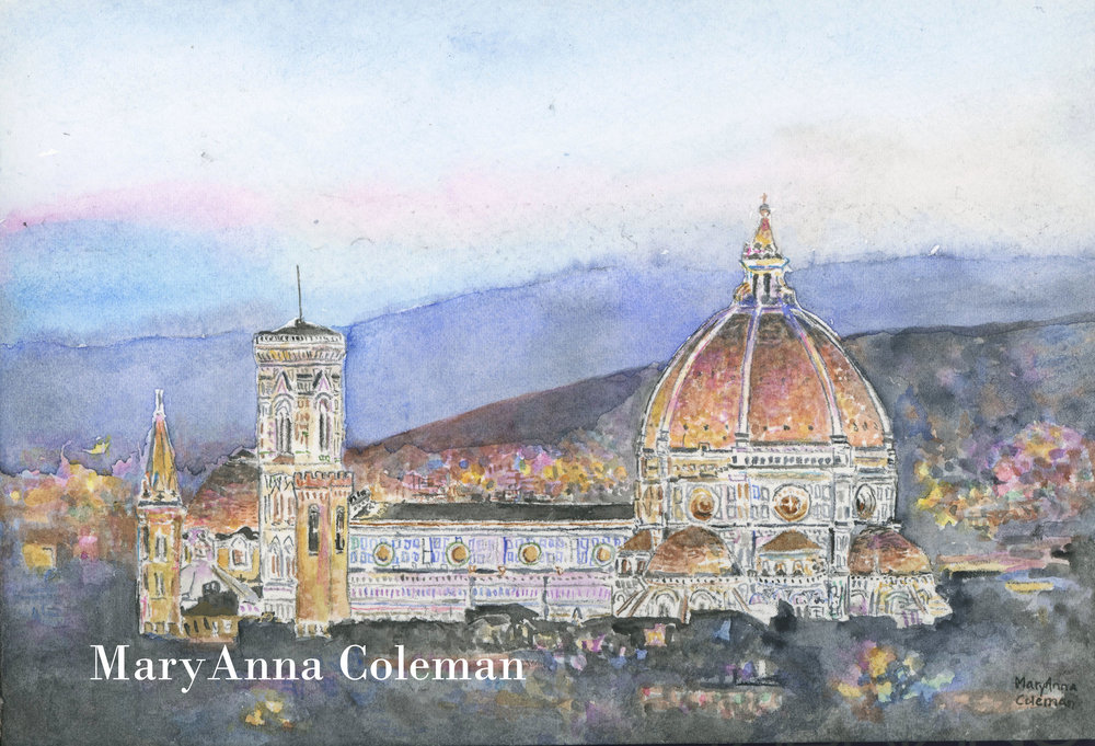 Florence Duomo.jpg