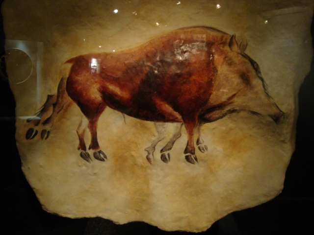 cave-painting1.jpg