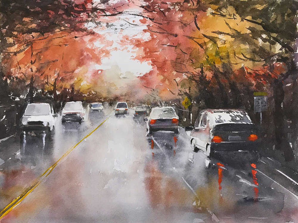 autumn_wet_street_1280.jpg