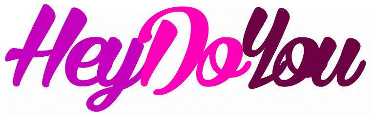 logo_heydoyou.png