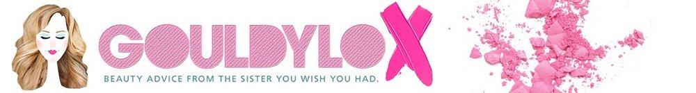 logo-Gouldylox.jpg