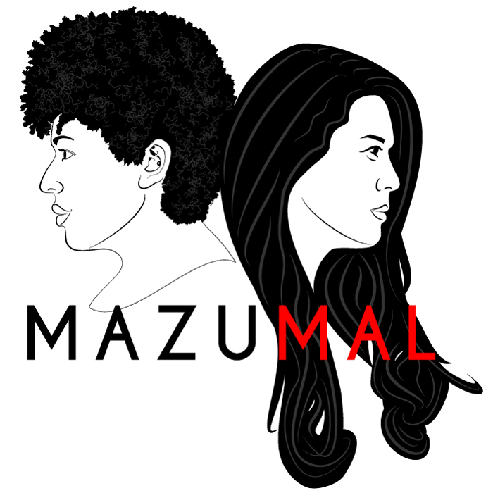 mazumal_logo_MD.png
