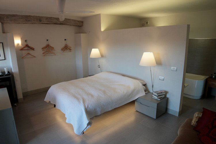 Kamer+in+Villa+Vignotti.jpeg