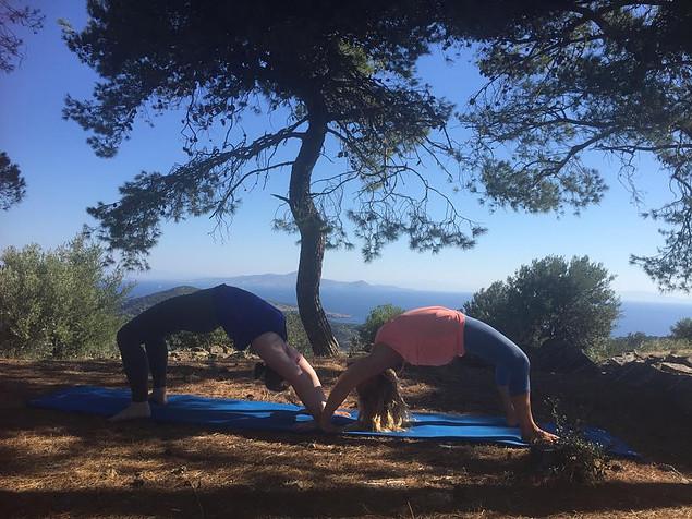 yoga+brug.jpeg