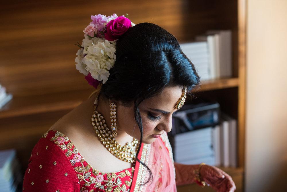 ASP-MA-Wedding-1060.jpg