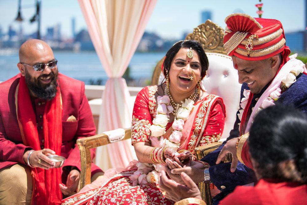 ASP-MA-Wedding-1562.jpg