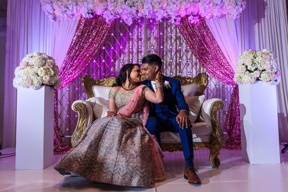 ASP-MA-Wedding-1690.jpg