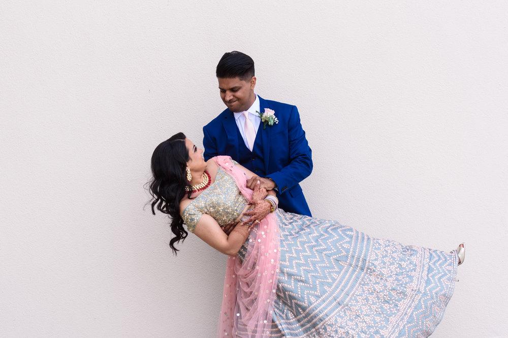 ASP-MA-Wedding-1719.jpg
