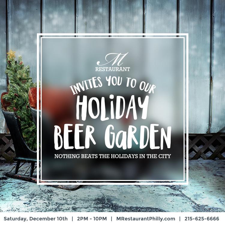 BeerGarden_1.jpg