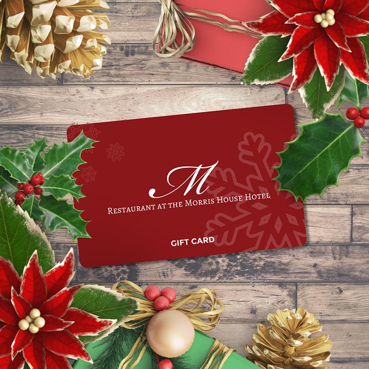 Holiday-GiftCard-3.jpg
