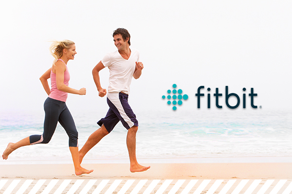 fitbit-5.jpg