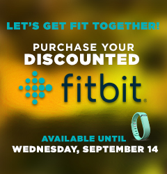 Fitbit-Cafe-Banner.jpg