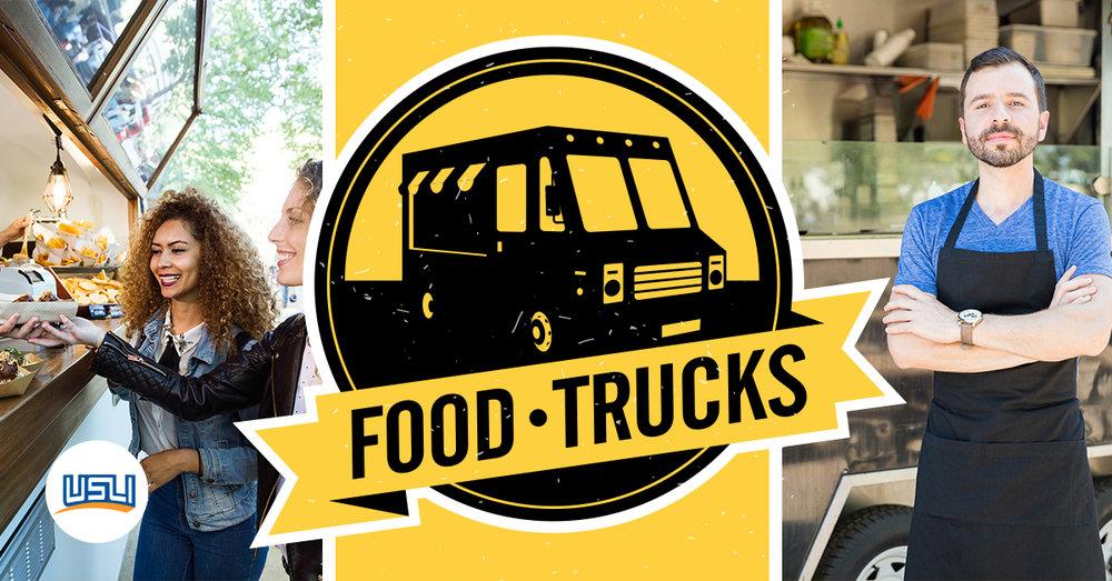 1-FoodTrucks.jpg