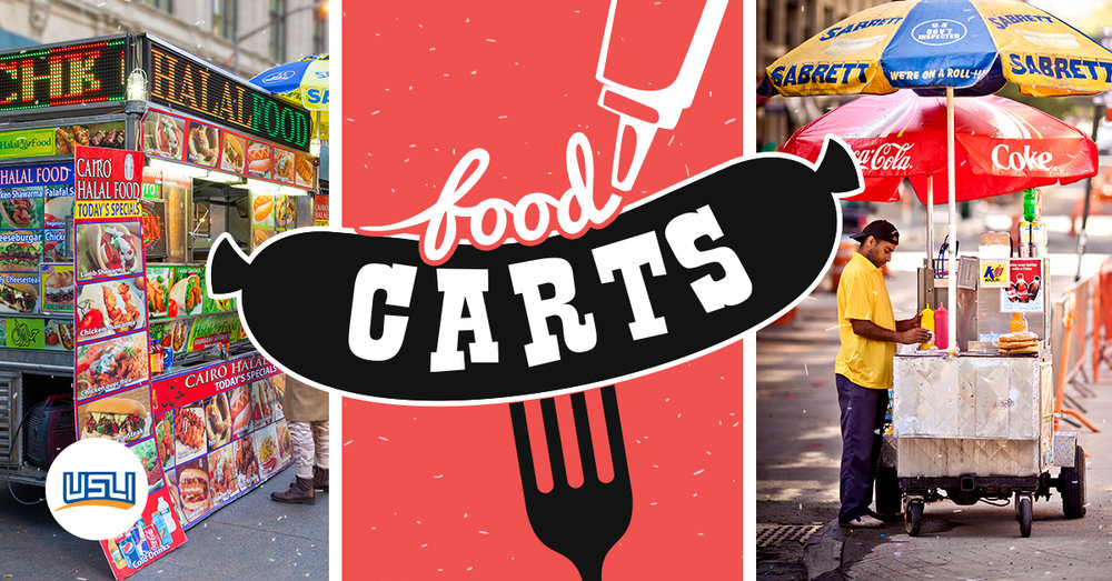 3-Foodcarts.jpg