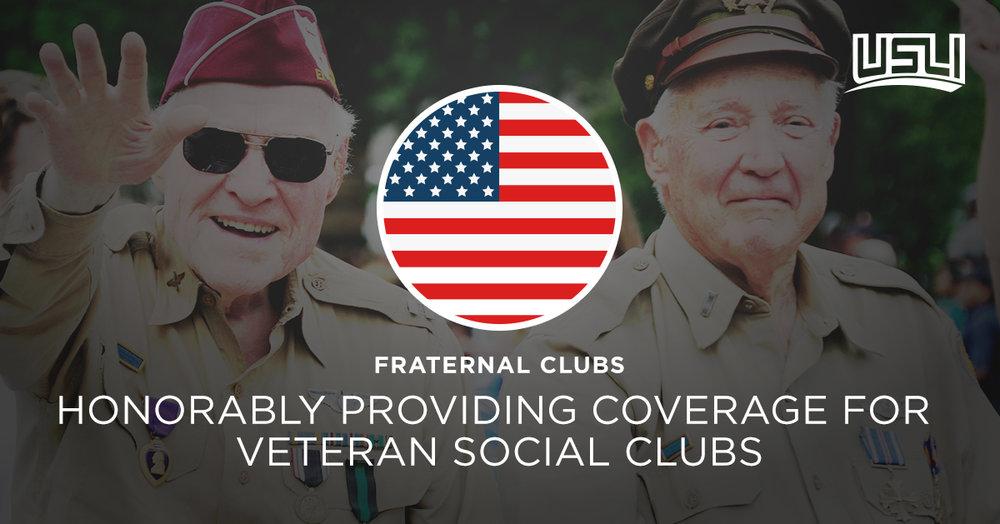 Post1-Veterans.jpg