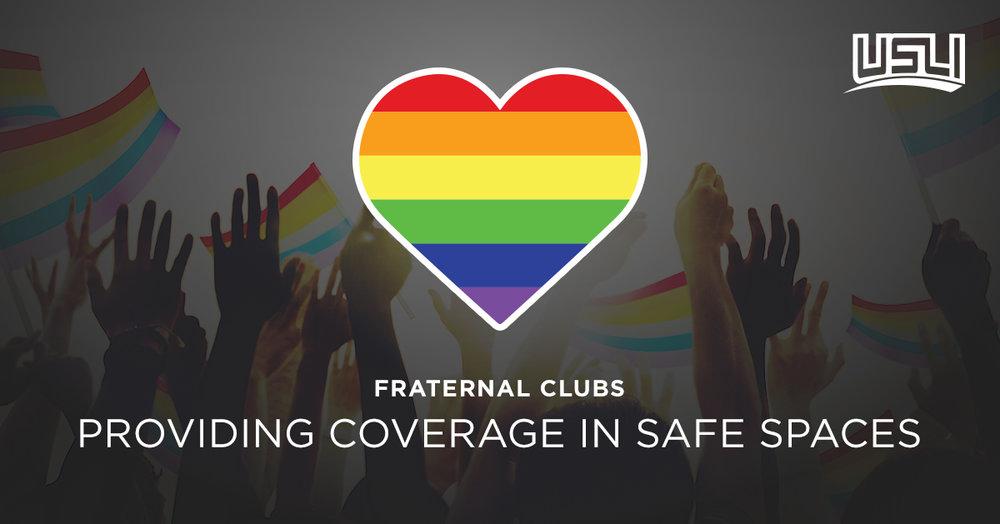 Post3-LGBT.jpg