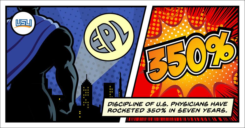 EPL-Week3-Graphic.jpg