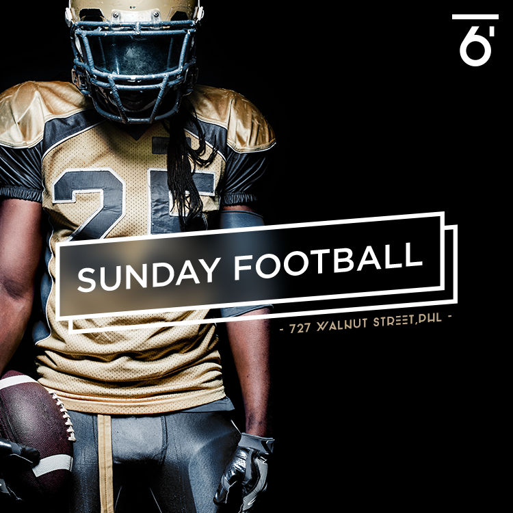 SundayFootball-1.png