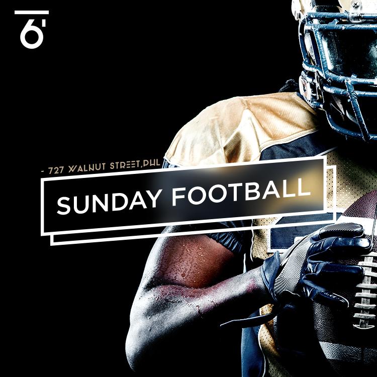 SundayFootball2.png