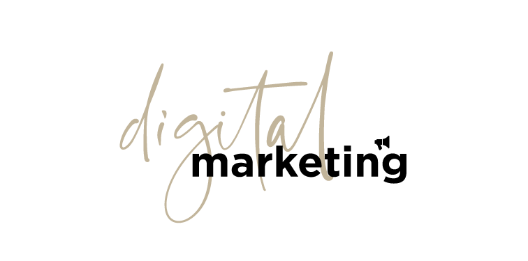 Service-DigitalMarketing.png