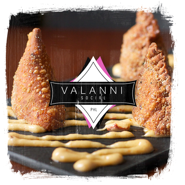 +Valanni-display.png