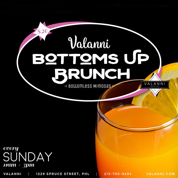 BottomsUpBrunch.jpg