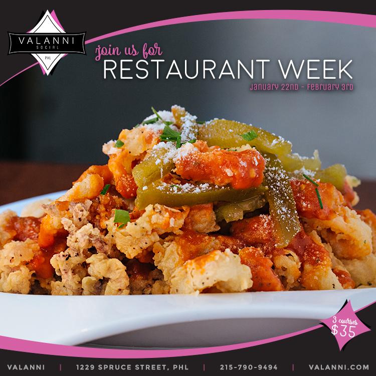 RestaurantWeek-Calamari.jpg
