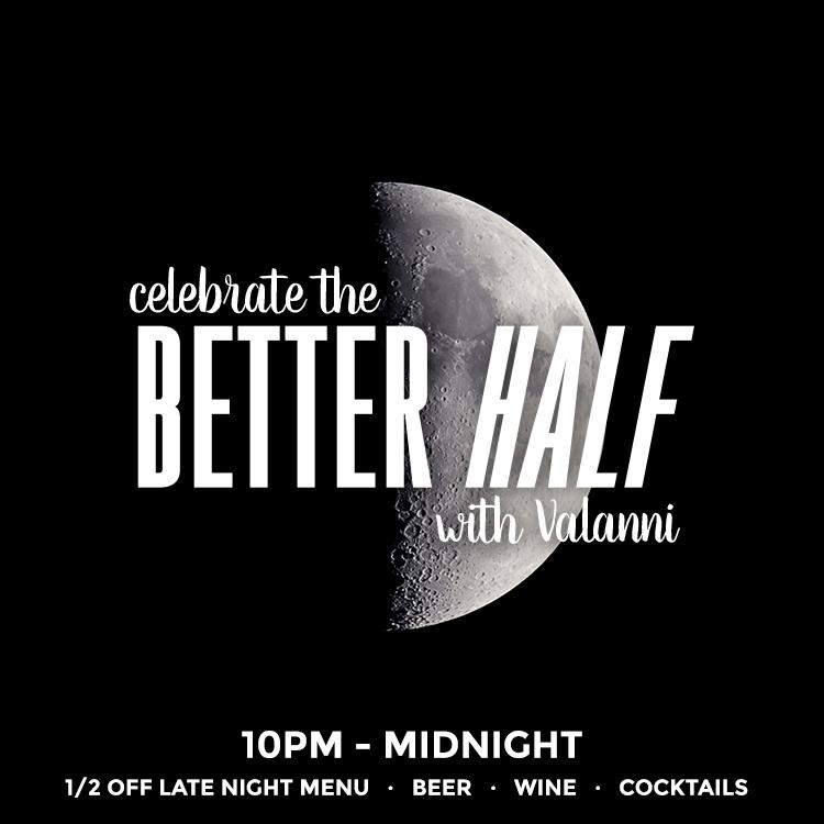 BetterHalf-Moon.png