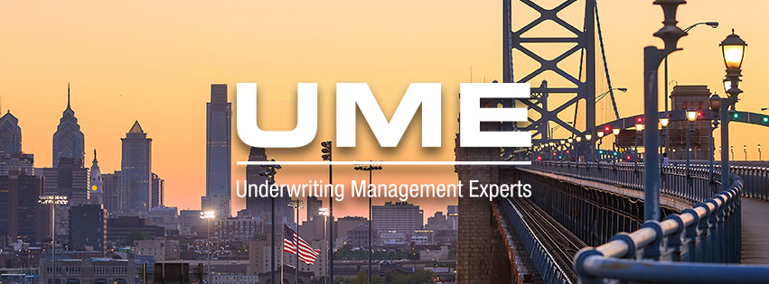 UME-CityScape-Orange.jpg