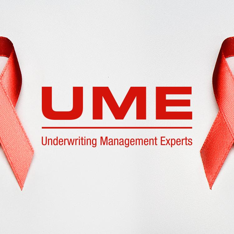 UME-AidsWalk-Logo.png