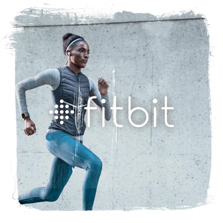 +fitbit-display.png