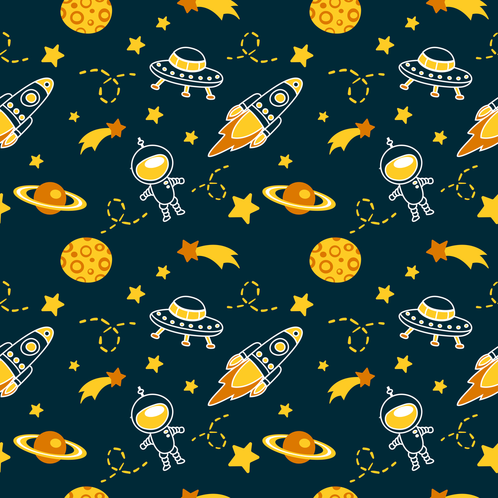 space pattern-tile-02.jpg