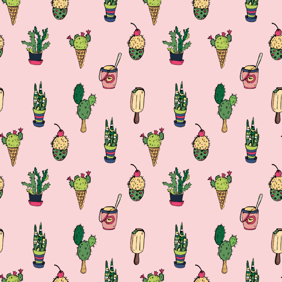 pattern 2 cacties-02.png