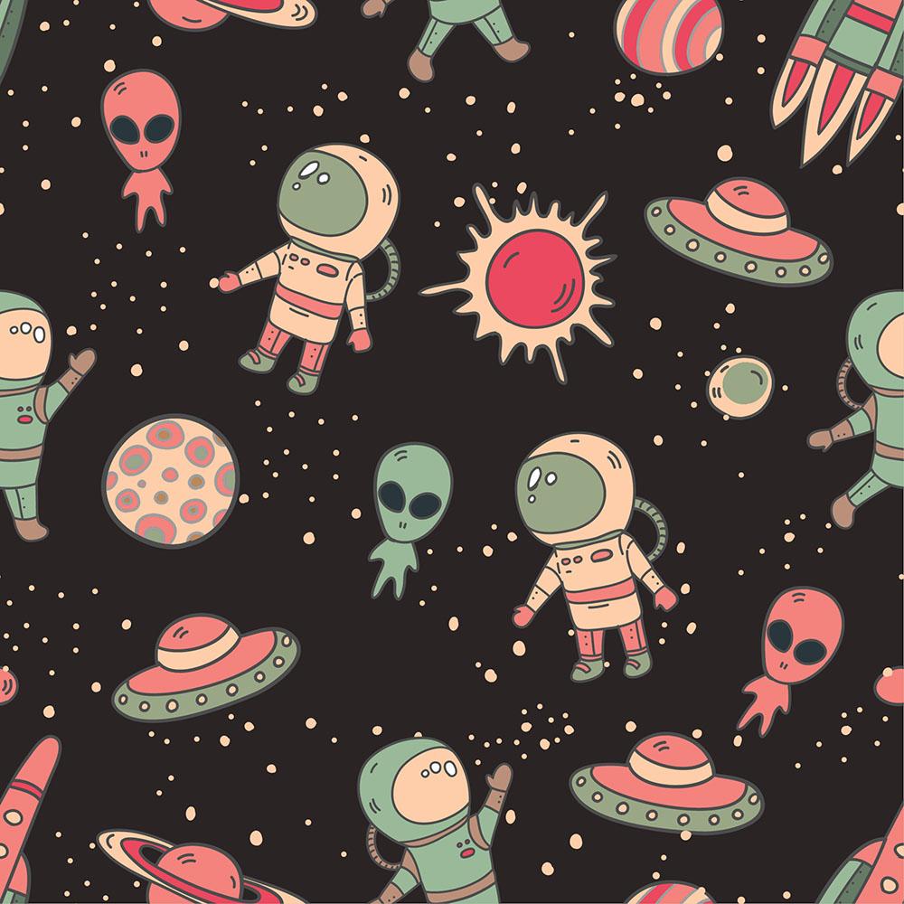 Space pattern 1.jpg