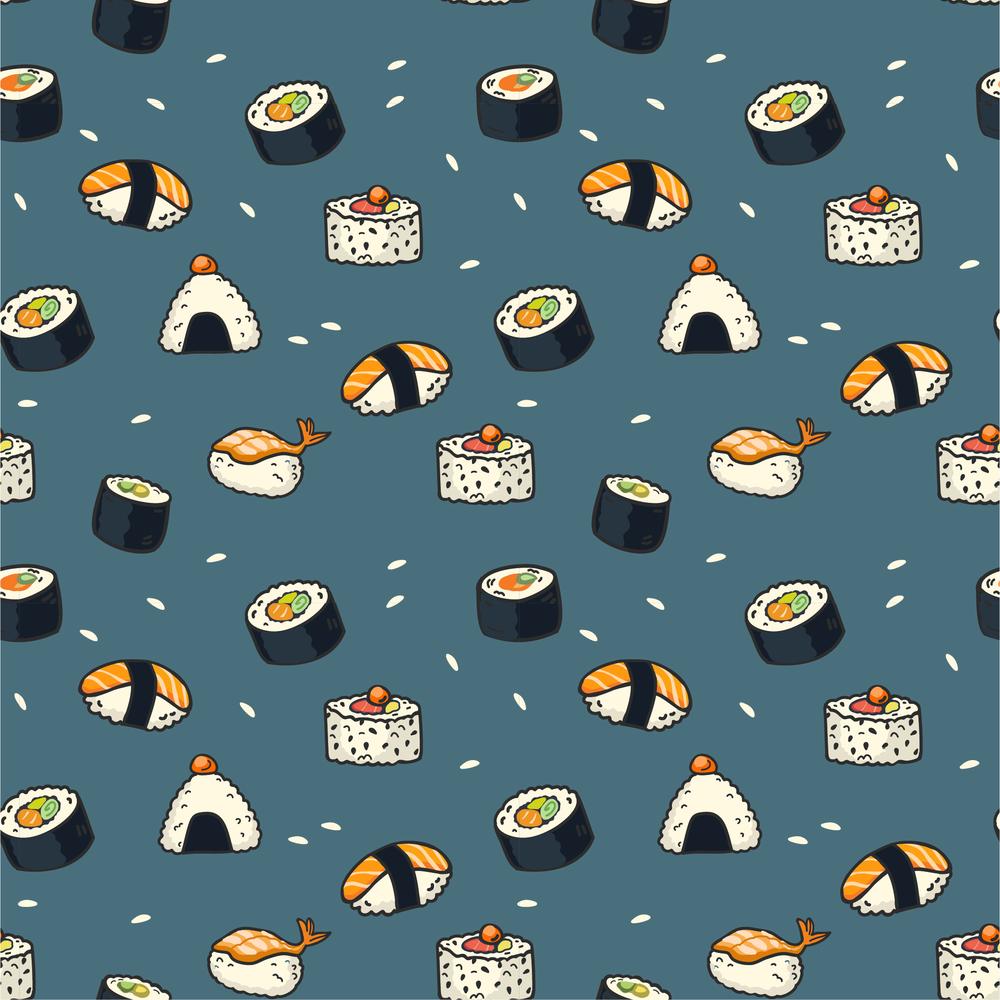 Sushi pattern.png