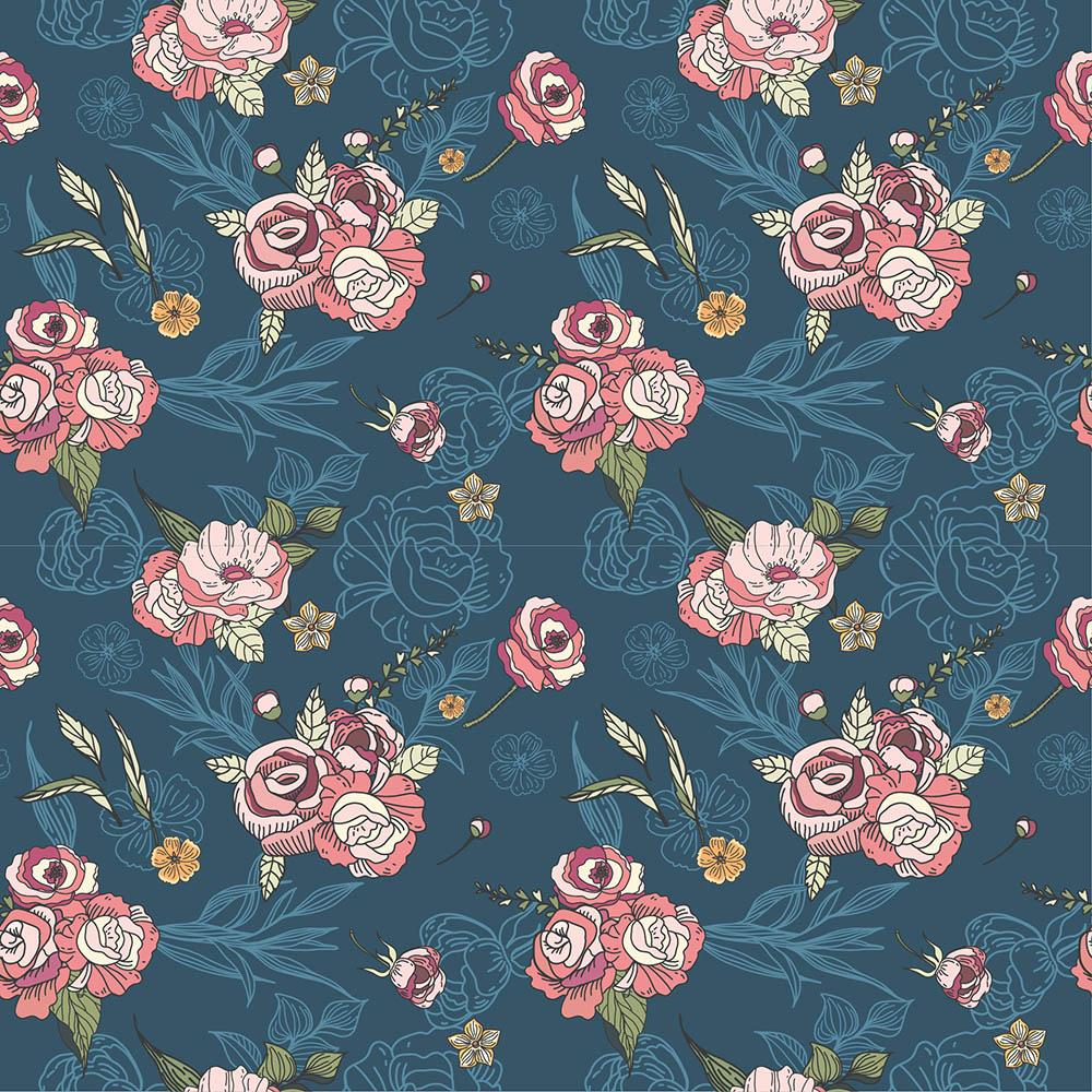 Vintage flowers pattern.jpg