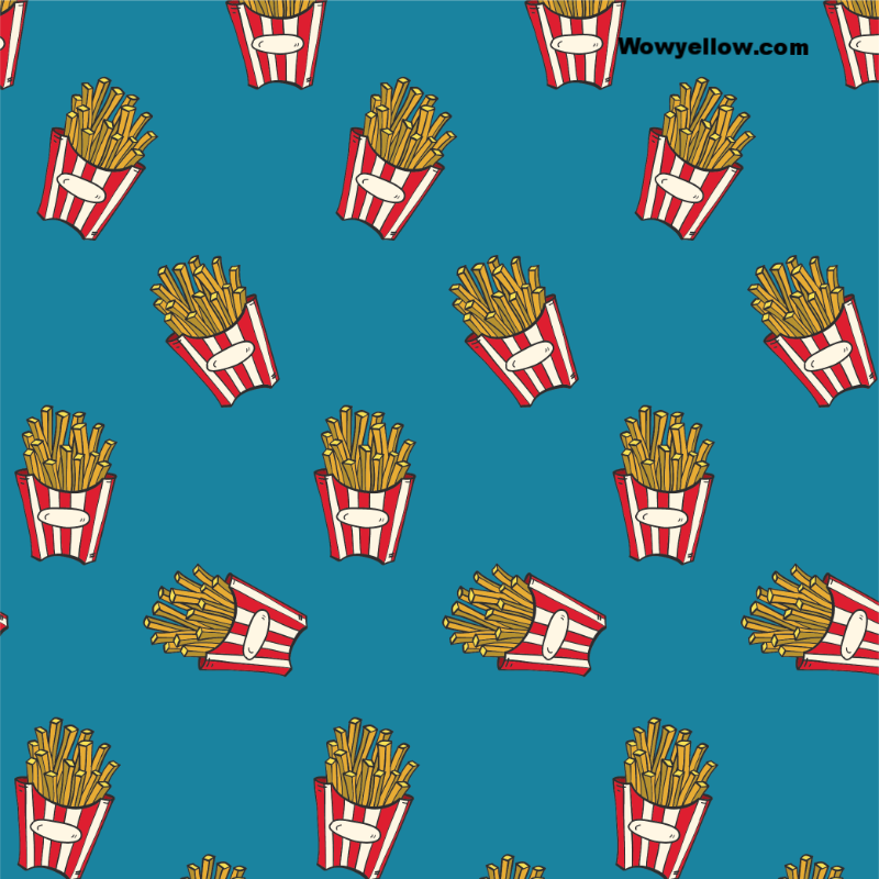 fries burgers pattern-01.png