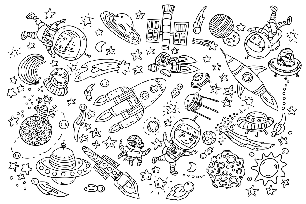 space coloring page ready-01.png