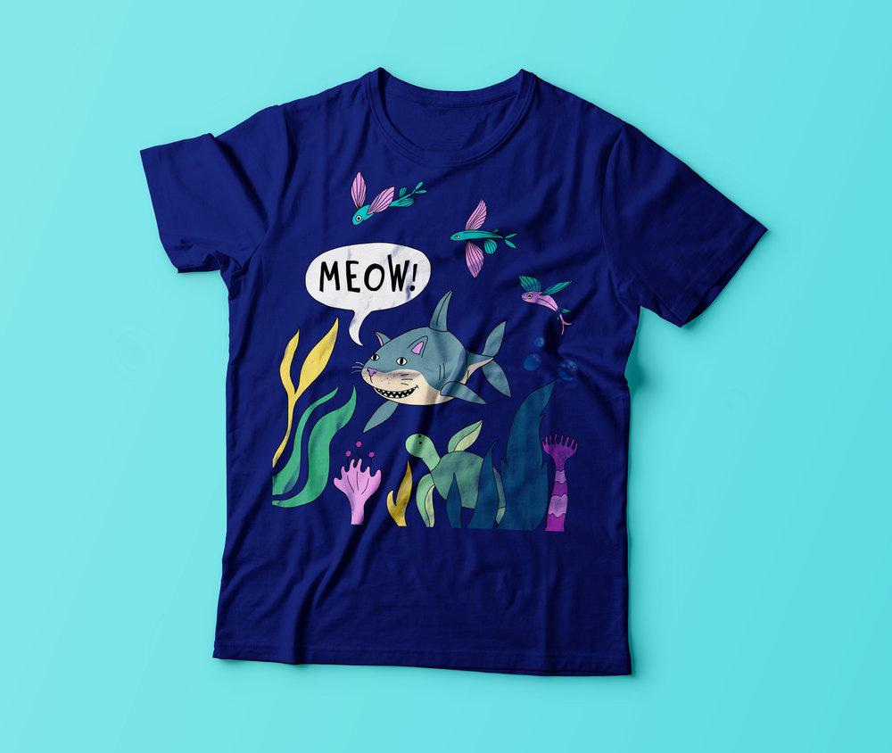 shark t-shirt mockup1.jpg