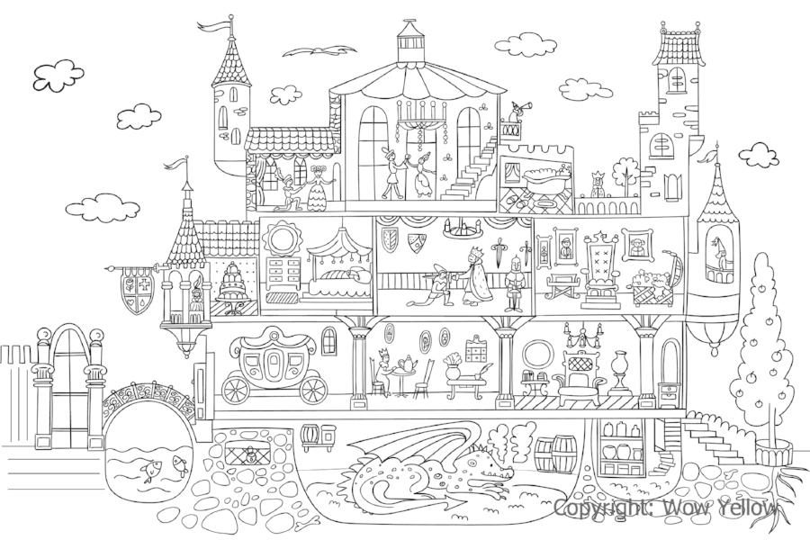 coloring castle-01.png