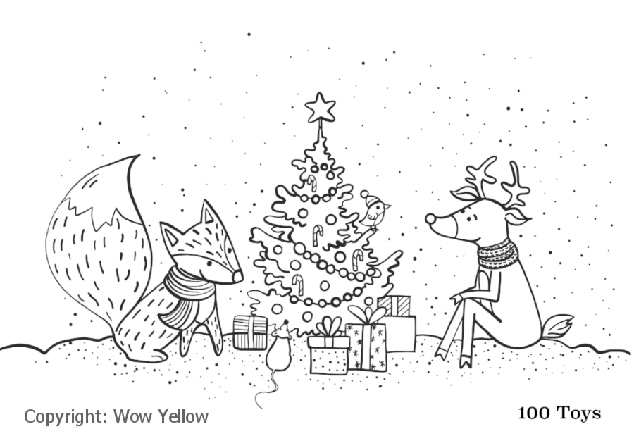 coloring page xmas A4-01.png