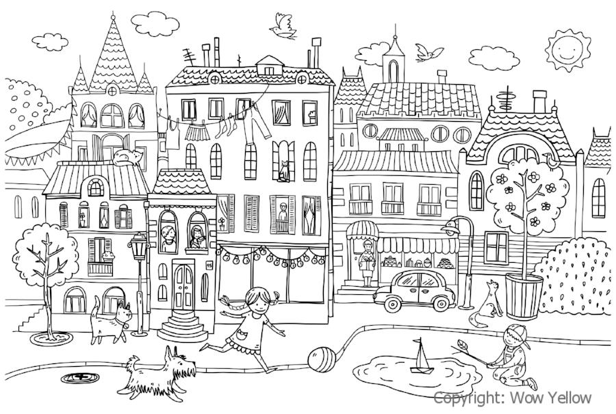 city coloring_120x80cm-01 copy 2.png