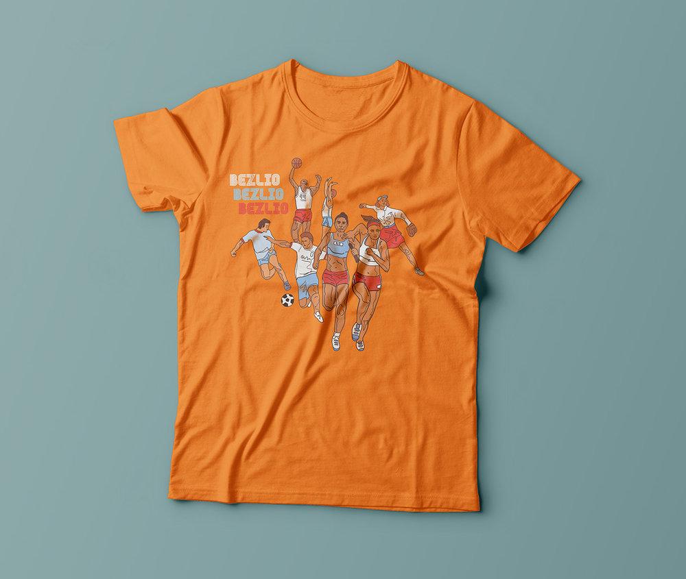 film t-shirt mockup orange.jpg