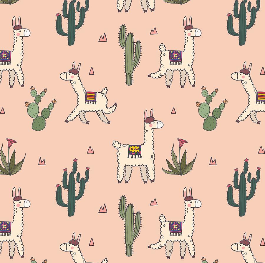 llamas pattern_S.png