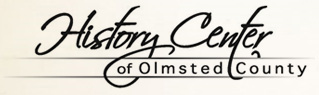 historic_center_of_olmsted_county.jpg