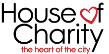 House-of-Charity_redblack.png