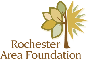 Rochester-Area-Foundation.png