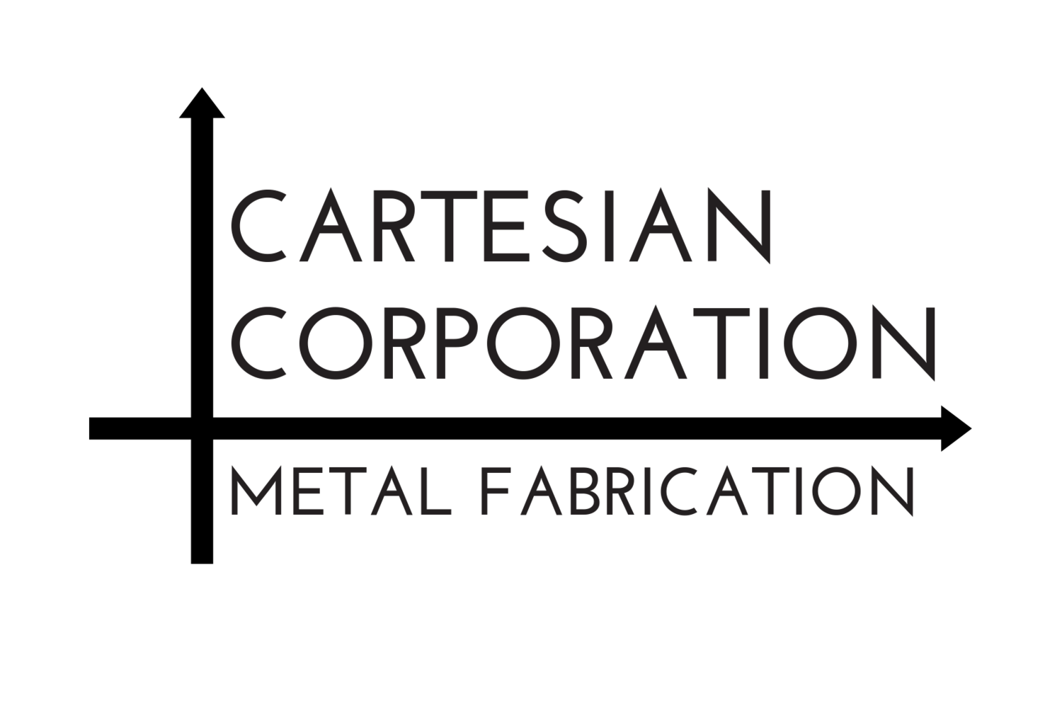 Cartesian Corporation