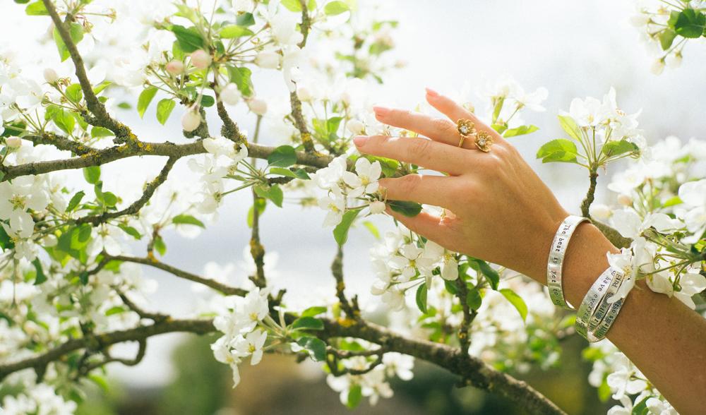 Silver May blossom-8.jpg
