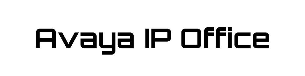Avaya IP Office.jpg